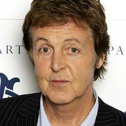 ТОП самых богатых музыкантов Великобритании - в чем секрет успеха Маккартни