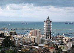 Недвижимость: Израиль бьет «недвижимые» рекорды