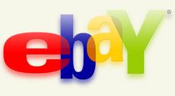 Проблемы Amazon «на руку» eBay