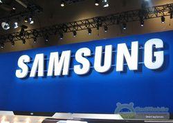 Четвёртое поколение флагманского смартфона Galaxy S представит компания Samsung