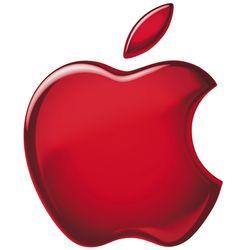 В Великобритании и США iPhone покинул место лидера