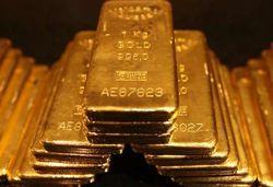 Возможности для манипуляции на рынке золота ещё не исчерпаны - трейдеры