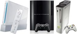 На PS4 и Xbox One не будет PES 2014
