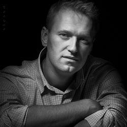 Алексей Навальный сообщил о намерении стать следующим президентом РФ
