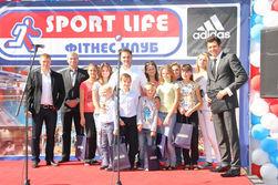 ГД РФ хочет создать сеть государственных фитнес-клубов
