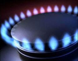 Дорогой газ для украинцев скоро станет реальностью, - эксперты