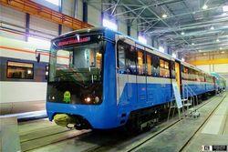 Ввод электронных билетов в метро Киева увеличит стоимость поездки до 4 гривен