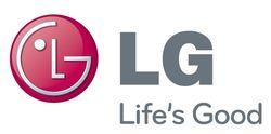 Компания LG может похвастаться престижными дизайнерскими наградами