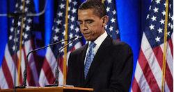 Обама успокоил мир: у Северной Кореи нет ядерных боеголовок для ракет