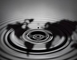 Стоимость нефти WTI упала до 94,15 долларов за баррель