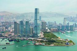 Рейтинг магнатов недвижимости и их интересы в разных странах мира