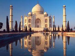 Недвижимость Индии: особенности покупки и аренды в восточной стране