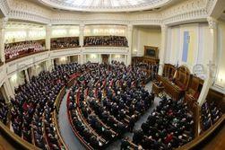 УДАР и «Батькивщина» обнуляют депутатские списки в Киевсовете