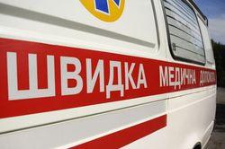 Под колесами маршрутки погибла мать экс-модели Влады Литовченко, -СМИ