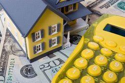 Налог на недвижимость подстегнет цены на аренду