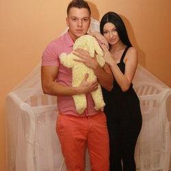 PR и заговоры на Дом-2: фанаты Феофилактовой разоблачили ее