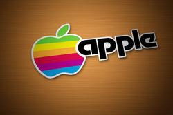 Apple в Индии обставят местные вендоры