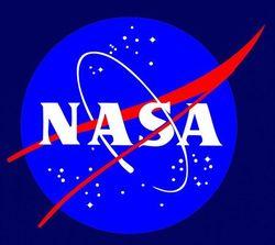 NASA ищет волонтеров для перевода атласа Марса на русский язык
