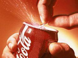 """За рецепт """"Кока-колы"""" ушлый американец просит 15 млн. долларов"""