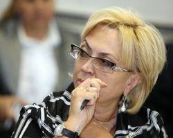 Прокуроры спешат дезавуировать показания Кужель по делу Щербаня