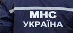 В Одессе обрушился трехэтажный дом, люди звонят из-под завала