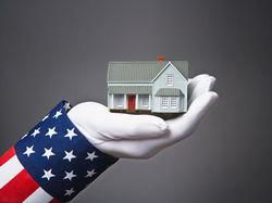 Проблемная недвижимость США вышла на докризисный уровень