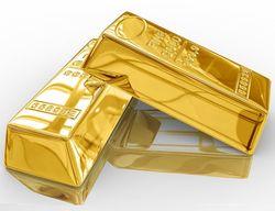 Трейдеры о факторах влияния на рынок золота в ближайшей перспективе