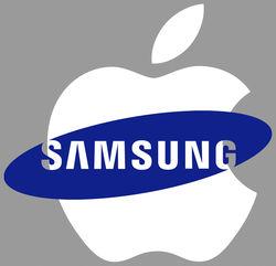 В августе между Apple и Samsung возобновятся судебные разбирательства
