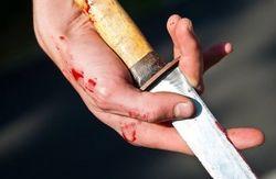 Под Житомиром водители выясняли отношения с помощью ножей - СМИ