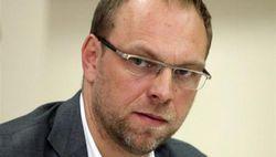Эксперты о последствиях лишения депутатского мандата Сергея Власенко