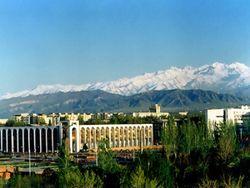 Энергетика Кыргызстана: Есть ли выход из кризиса?