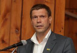 В ПР обосновали отказ от аграрной инициативы Миндоходов, - выводы