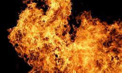Ночью в Новосибирске взорвался газ в жилом доме - последствия