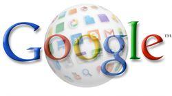 Бельгийский дата-центр ожидает 300 млн. евро от Google