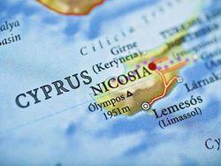 ТОР Яндекс риелторов Кипра: в июне снова лидируют Pafilia и Prime Realty