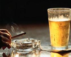 Депутаты ВР повысят акцизы на все сигареты и алкоголь