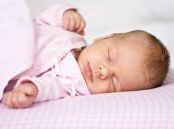 Ученые об опасном влиянии ссор родителей на ребенка даже во сне