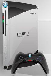 В 2013 году запланированного уровня поставки Sony PS4 могут не достичь