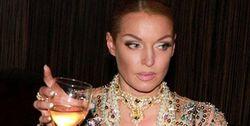 PR в шоу-бизнесе: любовник Волочковой надеется на примирение