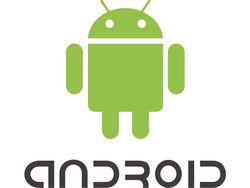 Рассадником рекламного ПО стала операционка Android