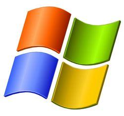 Microsoft сообщила об обновлении приложения Bing