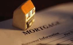 Недвижимость: ипотечные ставки в Чехии достигли «дна»