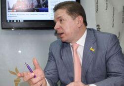 Депутат из ПР назвал срок премьерства Николая Азарова