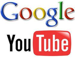 Продажи рекламы в мобильных приложениях YouTube увеличились в три раза