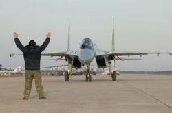 Российская авиабаза в Лиде выгодна Беларуси
