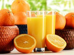 Ученые назвали самый полезный сок на завтрак – это...