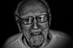 В Германии арестован 93-летний охранник Освенцима