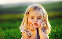 Медицина США: педиатры рассказали, что укрепит кости детей