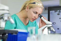 Медицина США: создана наносистема, контролирующая инсулин в крови