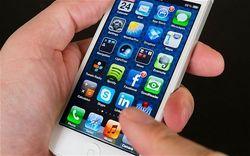 Франция вводит налог на планшеты и смартфоны